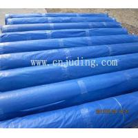 Wholesale pe tarpaulin roll cover from china suppliers
