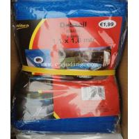 Buy cheap pe tarpaulin china factory from wholesalers