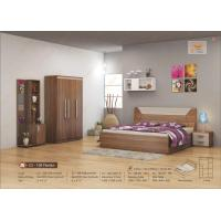 Wholesale Bedroom-Furniture CS 108 Florida from china suppliers