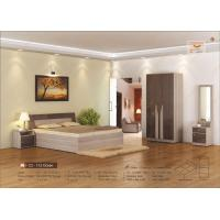 Wholesale Bedroom-Furniture CS 112 Ocean from china suppliers