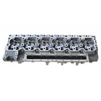 6LT-Ⅲ Cylinder block products(37)