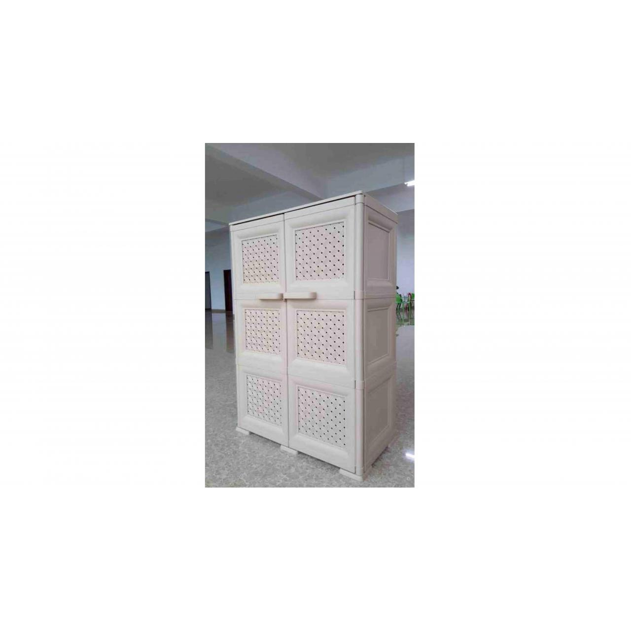 Wholesale cabinet-Cabinet from china suppliers