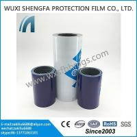 Protective Film For Plating Color Steel