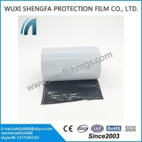 Protective Film For Safety Of Mirror Glass