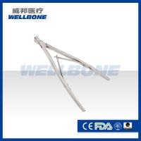 Wholesale Q13-10 1.5 K-wire Bender from china suppliers