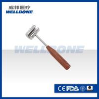 Wholesale Q14-03 Sliding Hammer from china suppliers