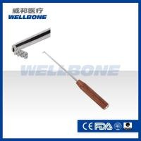 Wholesale Q14-04 Spinal Bone Impactor(Pedal) from china suppliers