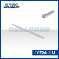 Wholesale Q14-05 Non-slip Hammer from china suppliers