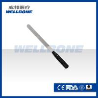 Wholesale Q14-07 Flat Bone File from china suppliers