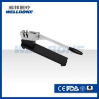 Wholesale Q13-12 Desktop Plate Bender from china suppliers