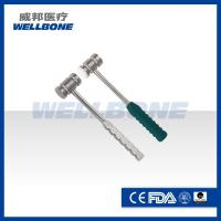 Wholesale Q14-01 Bone Hammer from china suppliers