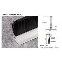 Buy cheap Strip Brush Series from wholesalers