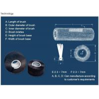 Buy cheap Roller Brush Series from wholesalers