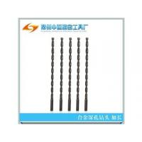 tool series Alloy hole drill bit (extended)001