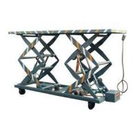 Wholesale Handling equipment from china suppliers