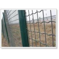Wholesale Euro Fence from china suppliers