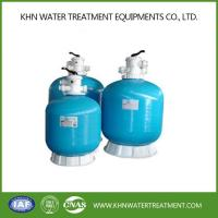 Buy cheap Pool Sand Filters from wholesalers