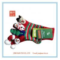 Wholesale Glove knitted gloves from china suppliers