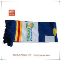 Wholesale SCARF SCARF from china suppliers