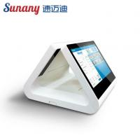 Wholesale Most Popular Point of Sale Systems from china suppliers
