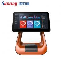 Wholesale IPad Point of Sale from china suppliers