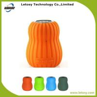 Mini Speaker Pumpkin speakers wireless bluetooth speakers