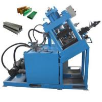 Wholesale Hydraulic Staple Making Machine from china suppliers