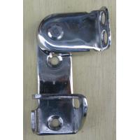DOOR LOCK 62007S BRACKET