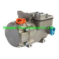 Wholesale 12V truck cabin compressor from china suppliers