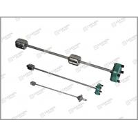 Wholesale HYDRAULIC ACCESSORIES YKJD from china suppliers