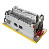 Wholesale White Goods Car Module from china suppliers