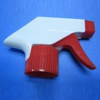 Wholesale White Goods Spray Gun from china suppliers
