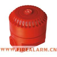 Wholesale FIRE ALARM SOUNDER from china suppliers