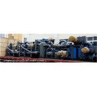 Wholesale ZJP2500/ZJP1200/ZJ600/2BE1203 Roots Water-ring Vacuum Units from china suppliers