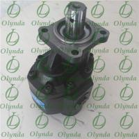 Wholesale Fuel Injection Pump HYDRAULIC 14571230C from china suppliers