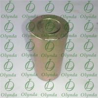Wholesale Fuel Injection Pump Sleeve 4N4539 from china suppliers