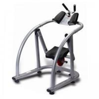 Wholesale Gym Equipment AB Coaster AFS-133 from china suppliers