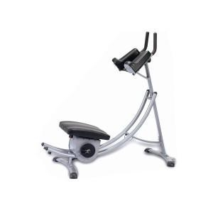 Quality Gym Equipment Home AB Coaster AFS-171 for sale