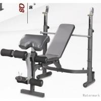 Wholesale Gym Equipment Weight Bench from china suppliers