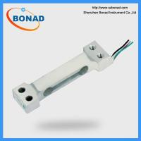 Load Cell 750 Gram Micro Load Cell for Kitchen Scales
