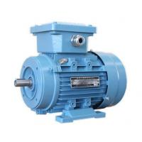 Y-H Series Three Phase Marine Asynchronous Motor(Aluminum enclosure:Frame Size50~132)