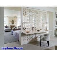 China 3D Wall Panels Wall Decoration Panel 3D Board on sale