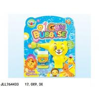 China BUBBLE TOYS on sale