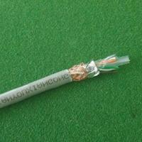 Wholesale Telephone line Civil wire and cable from china suppliers