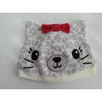 Wholesale baby's hat from china suppliers