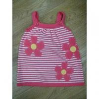 Wholesale Baby's suspender skirt from china suppliers