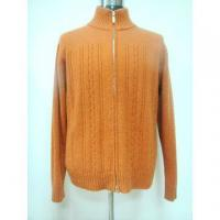 Wholesale Men's sweater from china suppliers