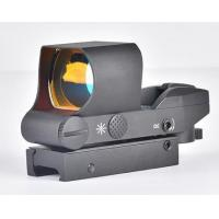 Wholesale red dot sight RD2-007 from china suppliers