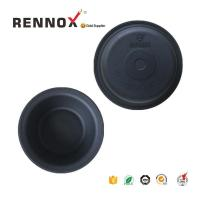 Hot selling black color EPDM material rubber diaphragm for valves T20 with high quality