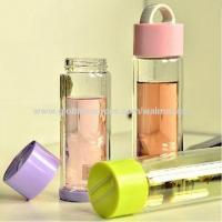 Wholesale Supplies Elegant glass tumblers for students,officer,home supplies,et from china suppliers